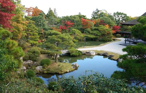 Nihonteien - Kyojapan - Japan Collection on